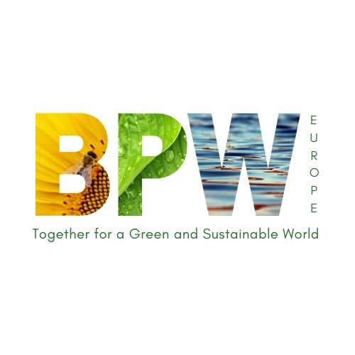 BPW Together for a Green and Sustainable World