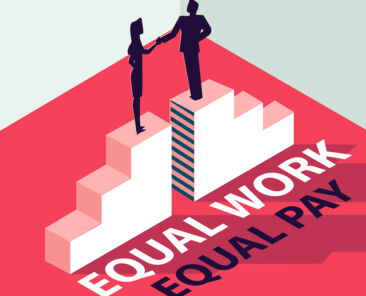 Pay-Equity-06